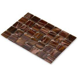 мозаика 43GB