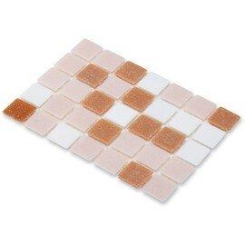 мозаика 58B56B10A