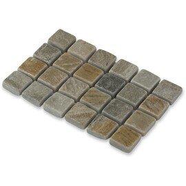 мозаика 123-2100