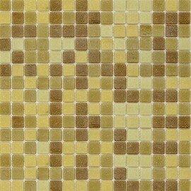 мозаика 175JC