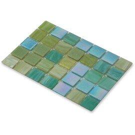 мозаика 0372-V