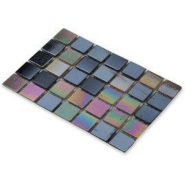 мозаика 710JC