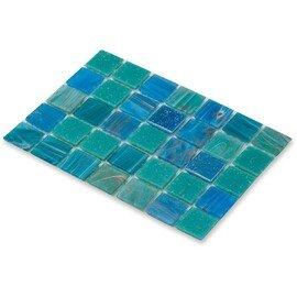 мозаика 2801-V