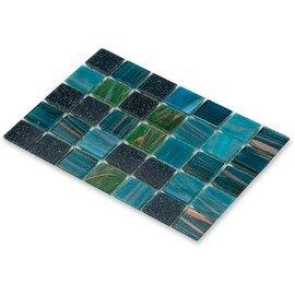 мозаика 2855-V