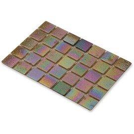 мозаика 4241-V