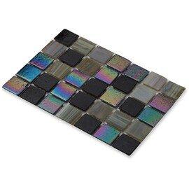 мозаика 6545-V