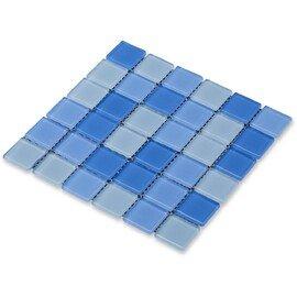 мозаика СН4002РМ
