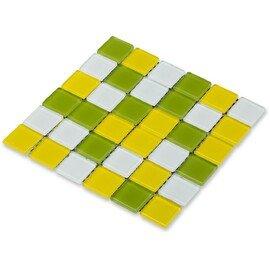 мозаика СН4005РМ