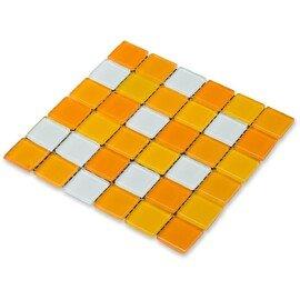 мозаика СН4008РМ