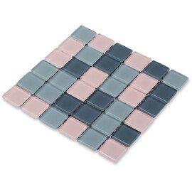 мозаика СН4027