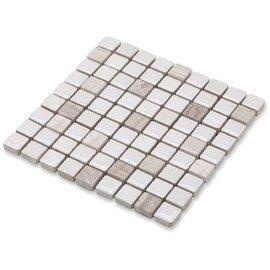 мозаика CMX111