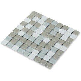 мозаика CT415-07