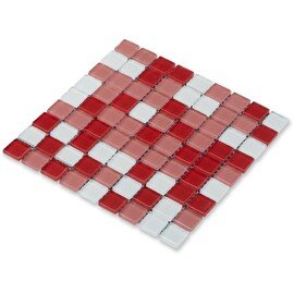 мозаика CT415-08