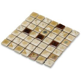 мозаика CYH20501 керамическая