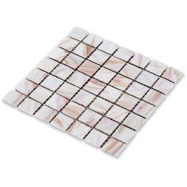 мозаика GL42021