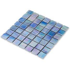 мозаика GL42037