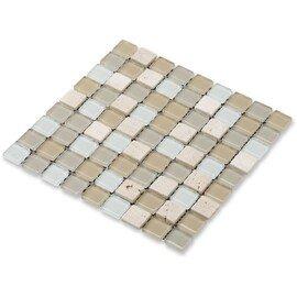 мозаика GS4118