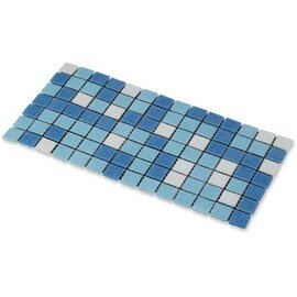 мозаика ML42013S