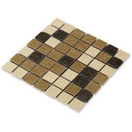 мозаика ML42107