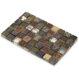 мозаика SFNC15005