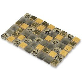 мозаика SFIR002