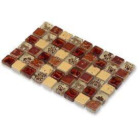 мозаика SFIR003