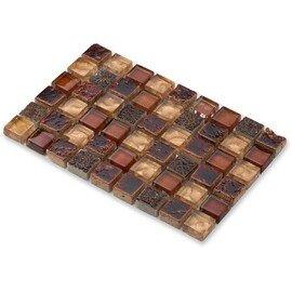 мозаика SFER15009