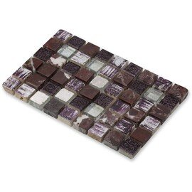мозаика SFNC15006