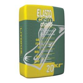гидроизоляция ELASTOCEM  MONO