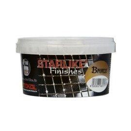 эпоксидная затирка BRONZE Добавка бронзового цвета для STARLIKE (200 гр.)