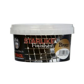 эпоксидная затирка BRONZE Добавка бронзового цвета для STARLIKE (100 гр.)