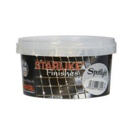 эпоксидная затирка SPOTLIGHT Блестящая добавка для STARLIKE (150 гр.)