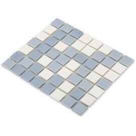 мозаика MIX5