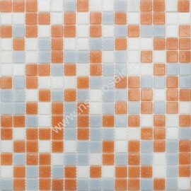 мозаика MIX13