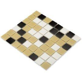 мозаика MIX17