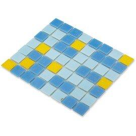 мозаика MIX10