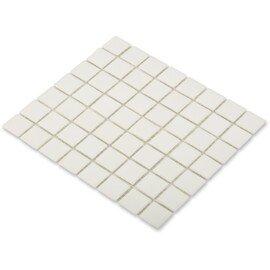 мозаика AP02
