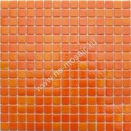 мозаика AA01