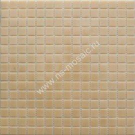 мозаика AE06