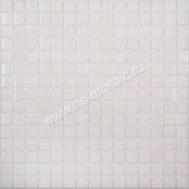 мозаика GP02