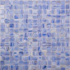 мозаика SP04