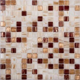 мозаика MIX6