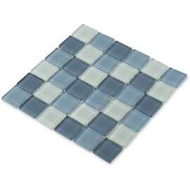 мозаика SG-8074