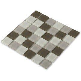 мозаика SG-8011