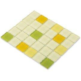 мозаика S-461