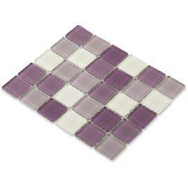 мозаика S-459