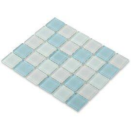 мозаика S-457