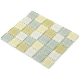 мозаика S-456