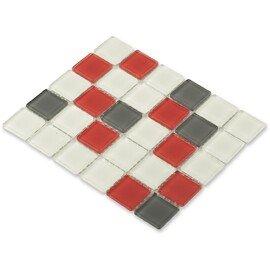 мозаика S-455