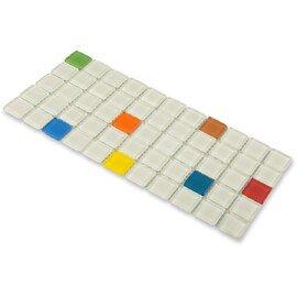 мозаика S-453